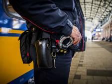 Half jaar cel na mishandelen conducteurs