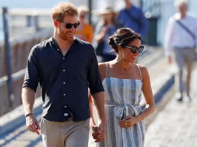 """Zoveel brachten miljoenendeals Harry en Meghan al op sinds de Megxit: """"Binnenkort zijn ze miljardairs"""""""