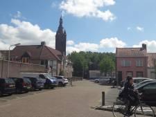 Tijd rijp voor stevige impuls Terneuzense binnenstad, geldpotten in Den Haag en Brussel lonken