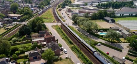 Gaat er 33 miljoen euro subsidie door de plee als Boxtel blijft ruziën over verkeer?