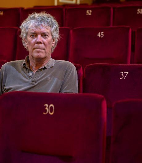 Zutphens filmhuis lanceert ludiek coronaplan: adopteer een bioscoopstoel en red Luxor!