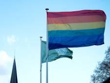 Veel Gelderse homoseksuelen en transgenders willen verhuizen