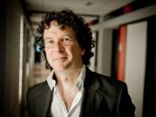 UT-hoogleraar Verbeek treedt toe tot exclusieve club wetenschappers