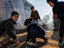 Nuenen sluit zich aan bij coalitie voor opvang kinderen uit Griekse vluchtelingenkampen
