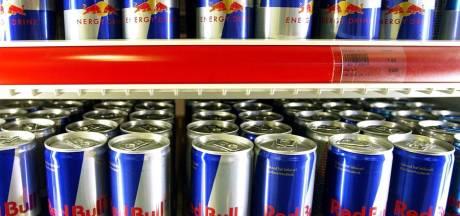 'Energiedrankjes moeten uit de handel: Pure suikerdrugs'