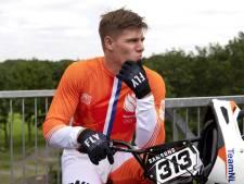 Wereldkampioen, maar hij bleef gewoon Niek van de boerderij in Lutten: 'Daar heb ik veel moeite mee gehad'