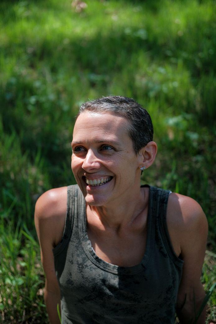 Stéphanie Braquehais