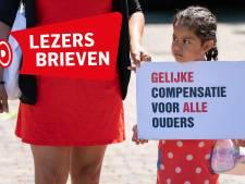 Reacties op Rutte-IV: 'Een belangrijk memo dat kwijt was? Geen rookgordijn meer!'