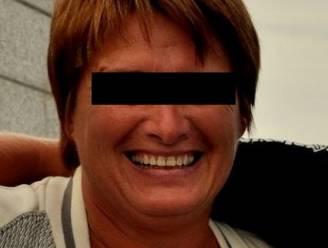 Werkstraf voor ex-advocate (58) die cliënten voor 270.000 euro oplichtte, ondanks vordering van 4 jaar cel: parket overweegt beroepsprocedure