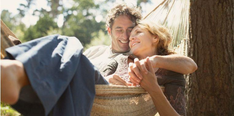 Psychologie: 7 stappen waarmee je de liefde een handje kunt helpen