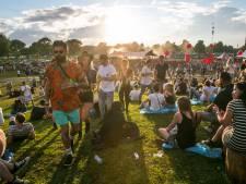 Verzet tegen meer festivals in Twiske: 'Opeens noemen ze het een park'