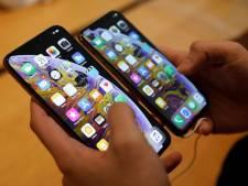 Wat experts nu al (menen te) weten over de iPhone 11