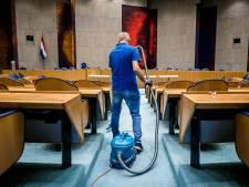 FNV wil flinke verhoging minimumloon: 4 euro per uur erbij