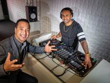 Poging om World Guinness Book of Records te halen in Alphen: de langste dj-livestream ooit