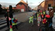 Omgeving van Sint-Jozefschool wordt schoolstraat