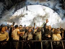 Fieldlab optimistisch over festivalzomer: 'Politiek moet het aandurven'