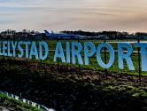 'Wat tegenstanders Lelystad Airport doen, kunnen wij ook'