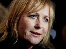 'Soapbitch Martine Hafkamp keert terug in RTL-soapserie'