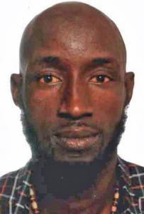 Le jeudi 29 juillet 2021, vers 18h, Aziz Issa Oumarou Abdoul, un homme âgé de 28 ans, a été vu pour la dernière fois sur le quai de la Batte à Liège. Depuis, il ne s'est plus manifesté.