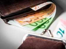 OM wil de 388.000 euro terugzien die stel uit Wijchen in vijf jaar tijd illegaal zou hebben verdiend