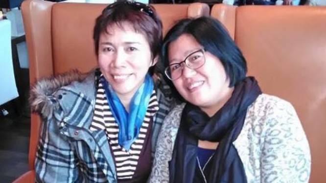 Schepencollege uit bezorgdheid bij Filipijnse ambassadeur na aanslag op bevriende advocate
