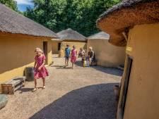 Beroofd van het vreemde door samengaan van musea: 'De bocchio is Afrikaans, maar ook van ons'