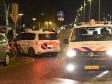 Man (32) uit Utrecht roept op tot rellen en moet drie maanden de cel in: 'Ik schaam me dat ik hier zit'