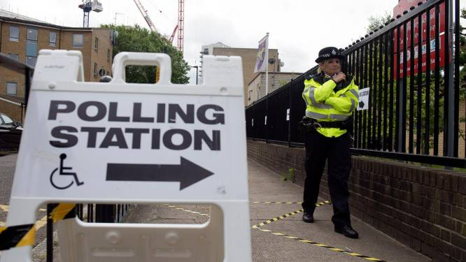 Britten op 12 december weer naar de stembus: wie staat er het beste voor, en wat nu met de brexit?