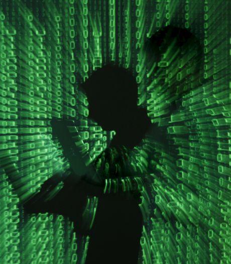 Cybercriminelen profiteren van thuiswerkers tijdens coronacrisis: internetfraude neemt toe