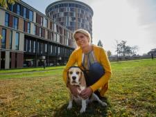 Hondengif zet buurt in Zutphen op scherp: 'Het lijken wel brokjes'