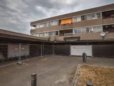 Burgemeester wil camera's bij leegstaand woonwinkelcomplex Posthof in Bladel
