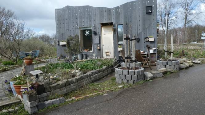 Roep om kleine woningen zwelt aan in Gestel