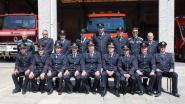 Tal van activiteiten tijdens opendeurdag brandweerpost Sint-Lievens-Houtem