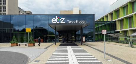 'Uitbreiding ETZ Elisabeth heeft geen gevolgen voor TweeSteden en Waalwijk'