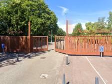 Politie vraagt om aangiftes van grafroven Noorderbegraafplaats Groningen