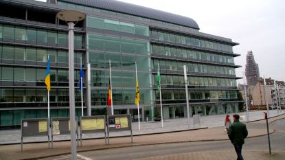Dienstverlening gemeente Temse wordt vanaf 18 mei stapsgewijs genormaliseerd