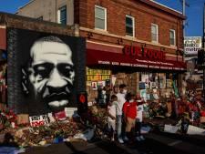 Lagerhuis VS stemt in met politiehervorming na dood George Floyd