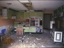 """La maison de Marc Dutroux à Sars-la-Buissière a aussi été filmée de l'intérieur: """"Il y avait deux poupées"""""""