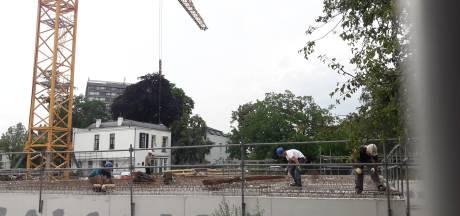 Nieuwbouwwoningen in Eindhoven stijgen fors in prijs; grens van betaalbare komt in zicht