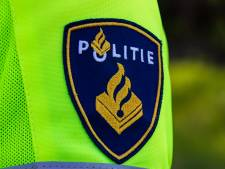 Vier personen bekeurd op station Nijverdal vanwege negeren samenscholingsverbod
