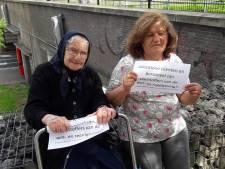 Care Free Twente dreigt Menzis met meteen stopzetten van thuishulp