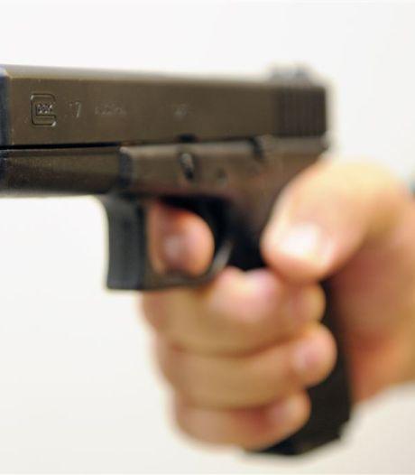 Wapen op zak? Inleveren kan bij de politie Krimpenerwaard, zonder risico op straf