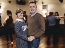 Dansen bij 'Kolmschot' in Oldenzaal definitief verleden tijd