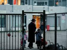Raad van State: stukken Onderwijsinspectie over Cheider niet openbaar