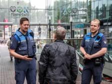 Zoetermeerse boa's willen duidelijkheid over hun baan: 'Het water staat ons aan de lippen'