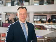 Utrechtse wethouder praat in München over duurzaamheid, maar reist er met vliegtuig naartoe
