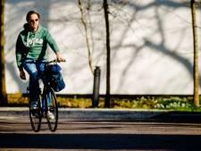 Rutte heeft kappersafspraak al staan: 'Jaar van tevoren ingepland'