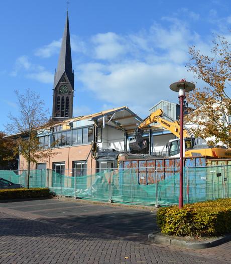 Verbouw gemeentehuis Lith mag door: rechter schuift bezwaar buurman van tafel