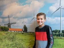 Etten-Leur is op zoek naar een nieuwe jeugdburgemeester
