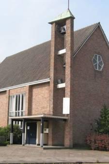 Voormalige gereformeerde kerk in Luttelgeest eindelijk verkocht: plan voor appartementen